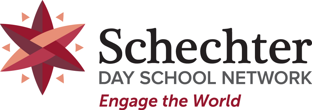 Solomon Schechter Day School Network