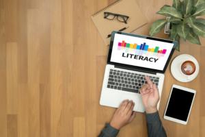 Literacy Education Hebrew